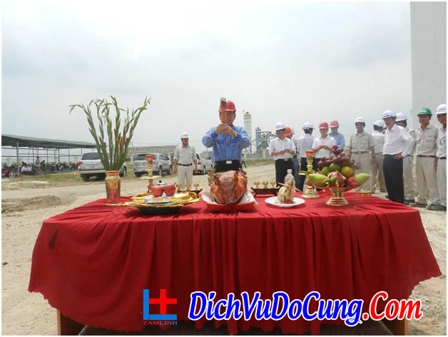 cung-dong-tho1