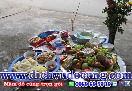 cung-ho-hon-thang-7-2015