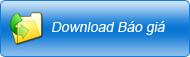 download-bao-gia