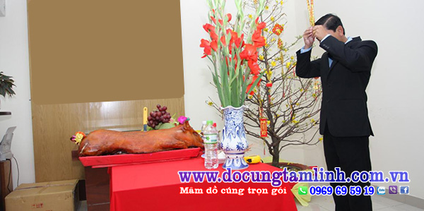 gio-to-nghe-xay-dung