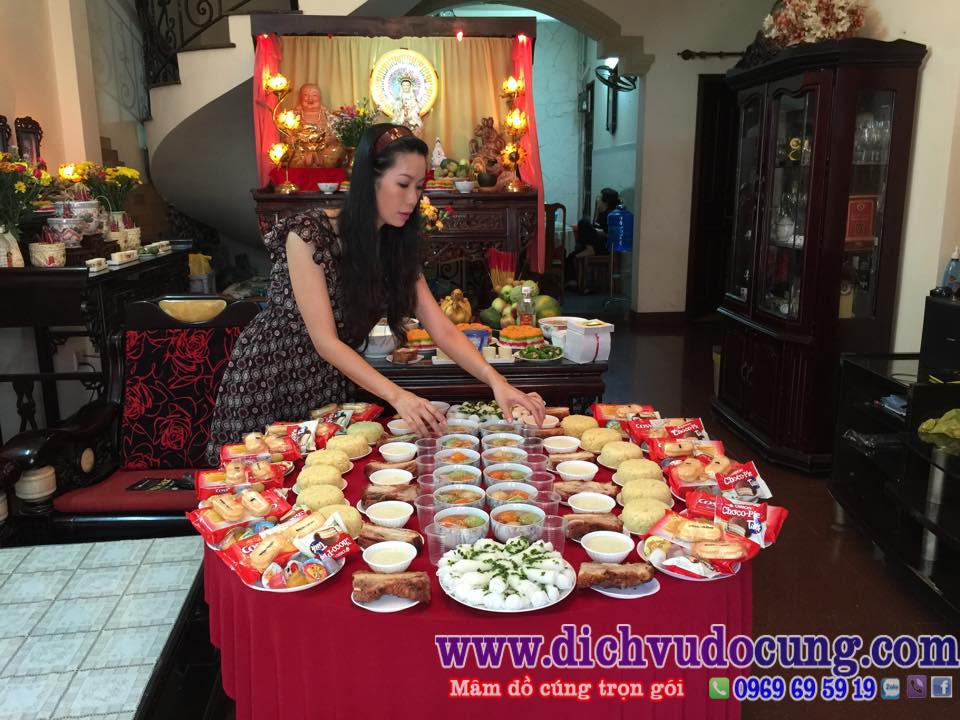 le-vat-mam-cung-day-thang-trinh-kim-chi copy